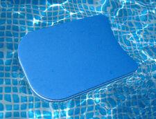 Schwimmbrett Junior Sprint für Kinder -  Schwimmtraining Badespaß Schwimmhilfe