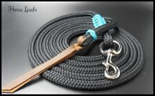 12ft Training line/rope/lead  Natural Horsemanship Top Quality