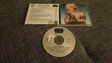 Marilyn Monroe CD I WANNA BE LOVED BY YOU ©1986 SOLID GOLD Special Edition