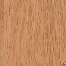 Mannington Oregon Plank Natural OR03NA1