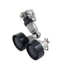ALTERNATOR / WATER PUMP BELT TENSIONER PULLEY 11287515865 for BMW E38 E39 E53 X5