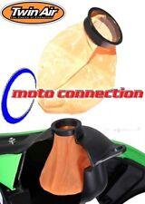 Tanque de combustible de admirar en FILTRO-SUZUKI RMZ250 RMZ450 12-16 - 16030 H.