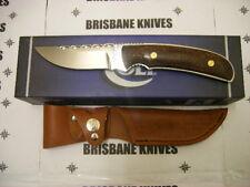 COLT FULL TANG CLASSIC HUNTER 227 SKINNING POCKET KNIFE