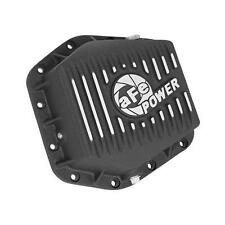 FITS 15-16 GM/CHEVY COLORADO/CANYON AFE PRO SERIES DIFFERENTIAL COVER..