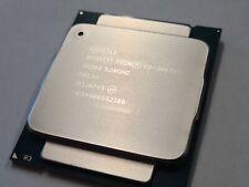 More details for intel xeon e5-2667v3 sr203 3.20 ghz 8 core lga 2011 x99 i7 6950x hp dell server