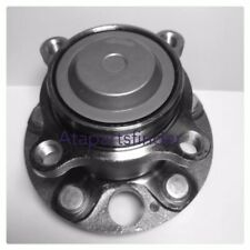 REAR WHEEL HUB BEARING ASSEMBLY FOR ACURA TLX (2015-2016-2017-2018 LH OR RH SIDE