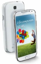 Cellular Line Invisible Case for Galaxy S4