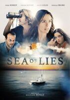 Nuovo Sea Of Lies DVD (SBF589)