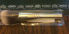 bareMinerals Soft Focus Face Brush Gold Handle, Limited Edition New & Sealed