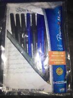 papermate ballpoint pen stylo bille