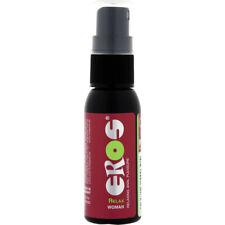 Eros relax spray relajante anal para Mujer-17785