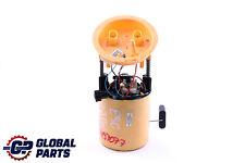 BMW 1 3 Series E87 E90 E91 E92 E93 Fuel Pump Fuel Level Sensor Diesel