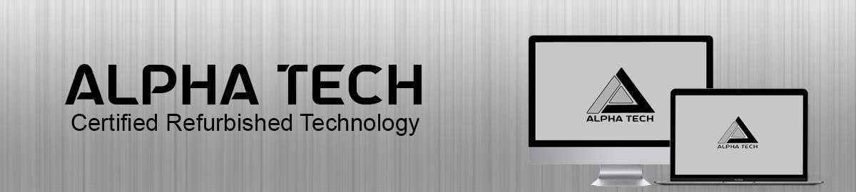 Alpha_Tech_Store