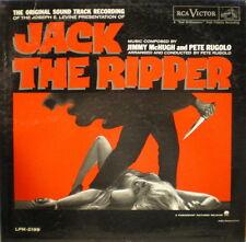 JACK-THE-RIPPER-Original-Soundtrack-LP