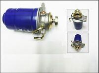 DIESEL FUEL FILTER & LIFT PRIMER PUMP For MITSUBISHI L200 L300 SHOGUN / PAJERO