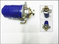 Per Mitsubishi L200 L300 Shogun / PAJERO Carburante Diesel Filtro & LIFT PRIMER Pompa