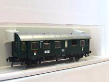 Fleischmann H0 5061 Personenwagen AI 1. Klasse OVP (TR4671)