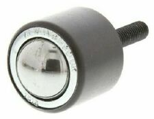 More details for alwayse stud 25.4mm steel ball transfer unit rrp £21+ 687-691