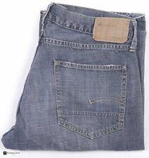 G-Star L30 Herren-Jeans