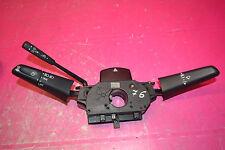 MERCEDES W163 ML 270 CDI Auto Tergicristallo & Indicatore Steli INTERRUTTORI A0015406545