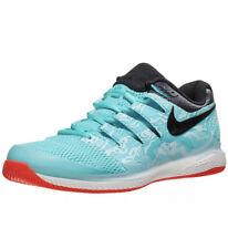 Nike Air Zoom Vapor X HC Tennis Shoes AA8030-301 Men's Size 11