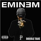 Eminem - Double Take (Mixed by , 2011)