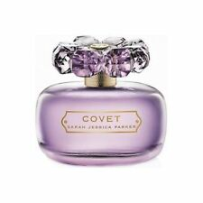 Sarah Jessica Parker Covet Pure Bloom EDP Spray 100ml