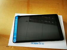 Alcatel 1t 10 Android Tablet