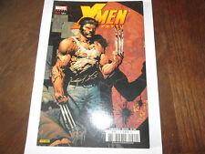 X-men extra 44. COMICS  PANINI 2004 .TBE