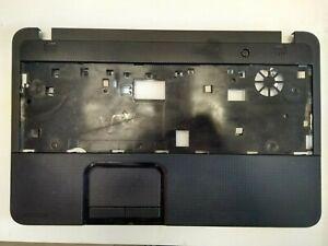 Toshiba Satellite Pro C850 Laptop Palmrest H000038490