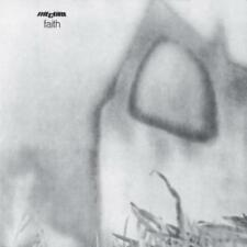 Faith ( Deluxe Edition) (JC) von The Cure (2012)