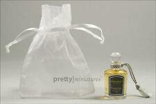 ღ Sartorial - Penhaligon's - Miniatur EDT 5ml