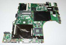 Mainboard / Hauptplatine M570UMB-0D für Clevo, mySN, Nexoc Notebooks