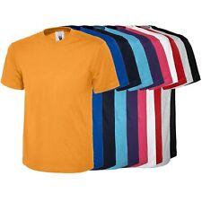 T-Shirt Shirt Arbeit Freizeit 180 g/m² Gr. XS - 6XL