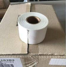 Blank Thermal Label for Detecto Dl1030, 1 Case (12 Rolls)