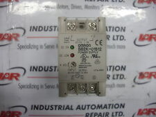 OMRON SWITCHING POWER SUPPLY S82K-01512