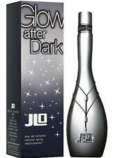 Glow After Dark by Jennifer Lopez J.Lo EDT 1.7 Oz Women's