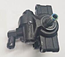 Ford BA BF Falcon Fairmont Fairlane V8 Power Steering Pump. XR8 BOSS 5.4L