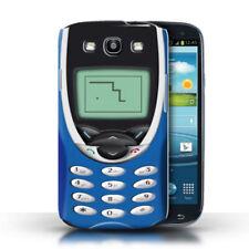 Étuis, housses et coques etuis, pochettes bleus pour téléphone mobile et assistant personnel (PDA) Nokia