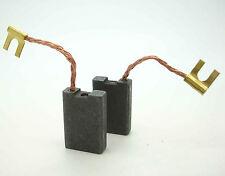 Bosch 1617014111 Carbon Brushes Ush27 11304 240v 1304 Demolition Hammer S19