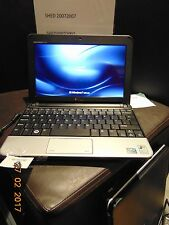 DELL INSPIRON 1011 NETBOOK