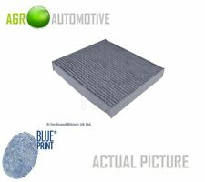 BLUE PRINT ENGINE CABIN / POLLEN FILTER OE REPLACEMENT ADT32522