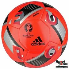 "Adidas Football Glider Size 5 Matchball "" Winter "" Football AC5420 New"