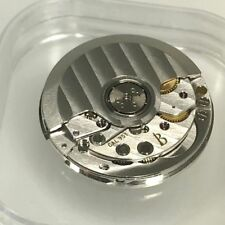 New Self Winding Frederic Piguet Cal 951 Automatic Movement 21 Jewels Swiss made