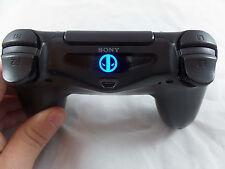 Playstation 4 PS4 Controller Light bar DEADPOOL Decal Sticker Dead Pool Lightbar