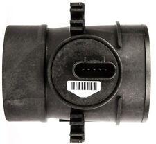 NEW MAF SENSOR 2003-2013 GMC SAVANA VAN G1500 G2500 G3500 4.3L 4.8L 5.3L 6.0L