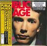 PUBLIC IMAGE LTD.-PUBLIC IMAGE-JAPAN MINI LP SHM-CD Ltd/Ed G00