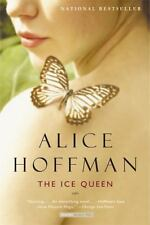The Ice Queen by Alice Hoffman (2006, Paperback)