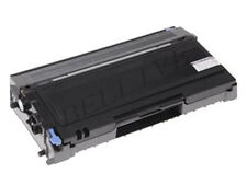 Toner TN-2000 Compatibile per Brother HL-2030 HL-2040 HL-2070N DCP-7010 7025
