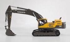 Motorart 1/50 Volvo EC480D Excavator